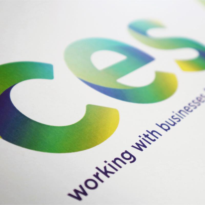 CES Group