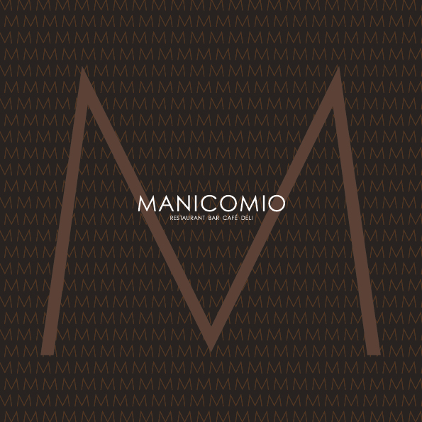 Manicomio Restaurant