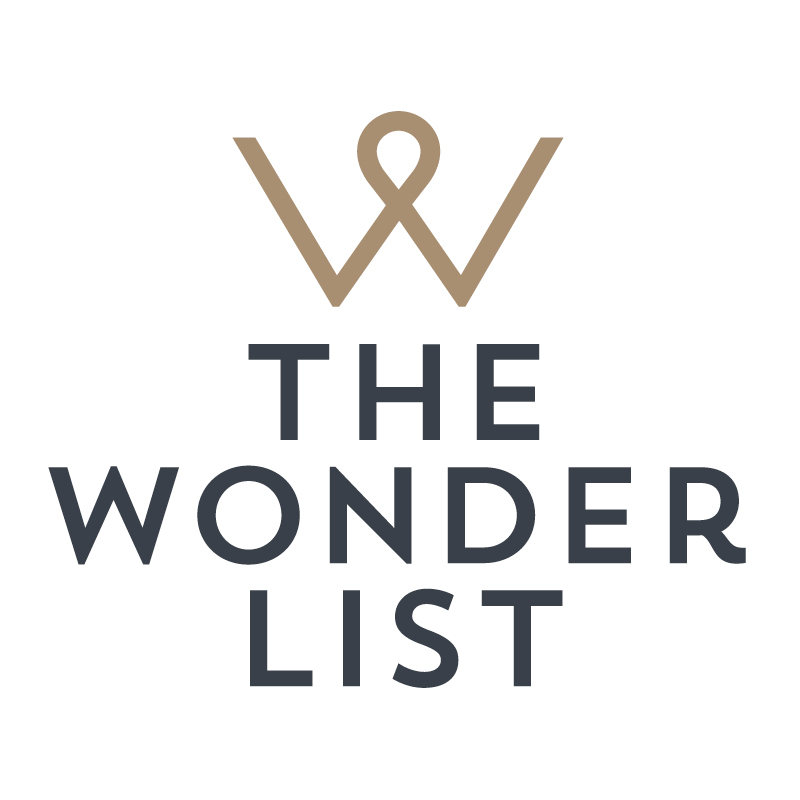 The Wonderlist