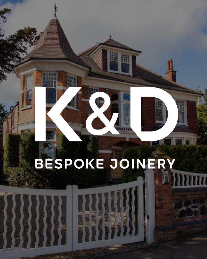 K&D Joinery